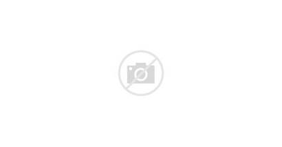 Periodic Table Names Elements Iupac Announced Newest