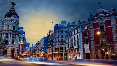 Madrid HD Wallpapers   7wallpapers.net