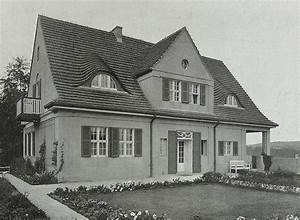 Villa Mies Van Der Rohe : villa riehl in neubabelsberg near berlin architect ludwig mies 1910 houses pinterest ~ Markanthonyermac.com Haus und Dekorationen