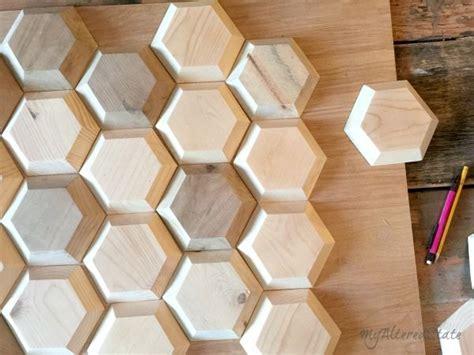 geometric wall decor diy gpfarmasi 2a012e0a02e6
