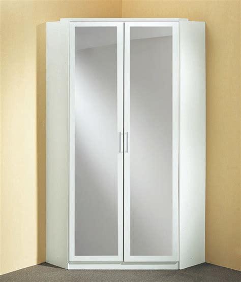elements cuisine ikea armoire d 39 angle avec miroir click blanc