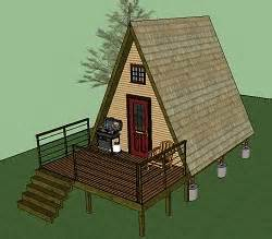 a frame cabin designs click to see new cabin designs