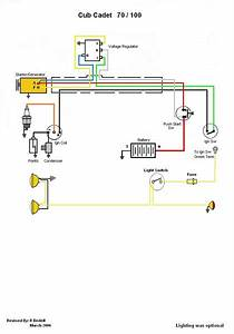 Roland U0026 39 S Fancy Colored Wiring Diagrams