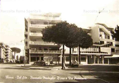 Ufficio Postale Roma Belsito roma sparita cinema belsito