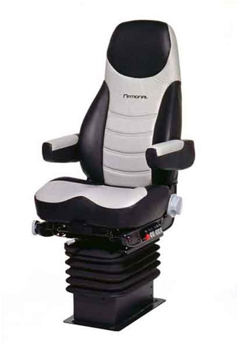 national premium seat kab seating pty