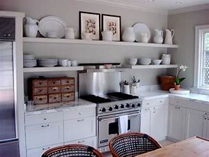 Tag for kitchen designs without upper cabinets nanilumi for Kitchen design with no top cabinets