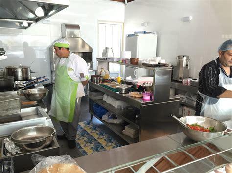 cuisine du poisson cuisine du poisson fish restaurant in tabarja lebanon