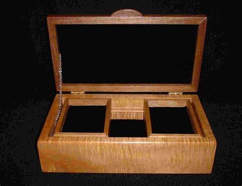 jewelry box ideas images  pinterest jewel box