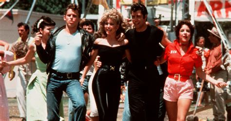 Ranking The Iconic Teen Film's Musical
