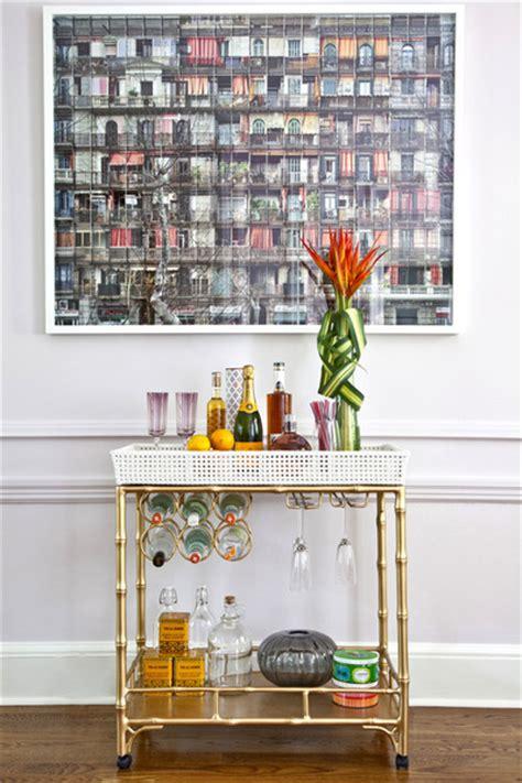 cool home mini bar ideas shelterness