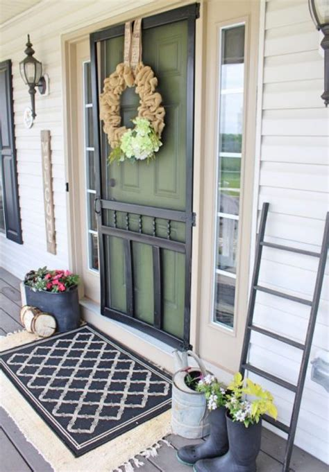 Best Images About Our Country Porch Pinterest