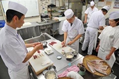 cours de cuisine particulier école des gourmets cours de cuisine à stages et