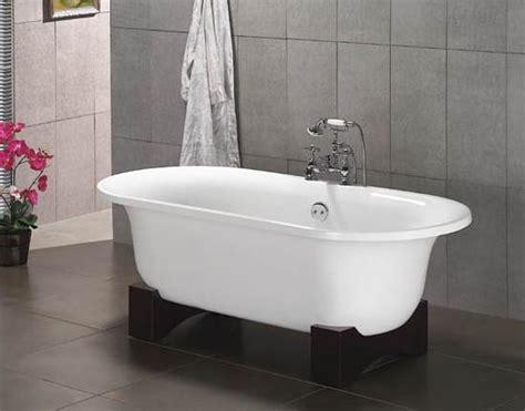 selection    unique freestanding bathtubs