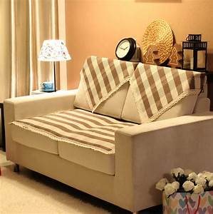 Sofa cushion covers online home design ideas for Sofa cushion covers ireland