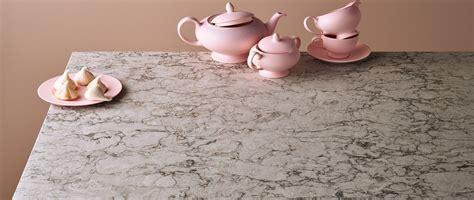 Caesarstone Moorland Fog   Tiles, Worktops, Flooring