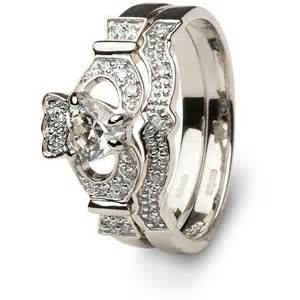 meaning of engagement ring claddagh engagement ring meaning wedding inspiration