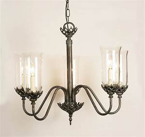 hanging candle chandelier uk home design ideas With kitchen cabinets lowes with diy hanging candle holders