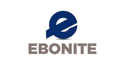 Shannon Hester named Creative Director of Ebonite ...
