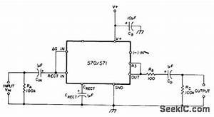 expander control circuit circuit diagram seekiccom With photocell circuits audiocircuit circuit diagram seekiccom