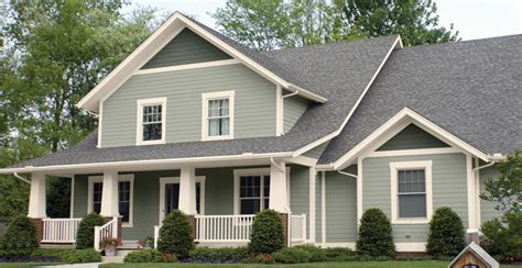Suburban Traditional Palette By Sherwin-williams-color