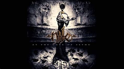 nile band wallpaper gallery