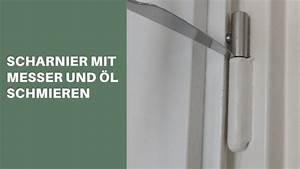 Tür Gegen Kälte Isolieren : t r quietscht das kannst du gegen eine quietschende t r machen ~ Watch28wear.com Haus und Dekorationen