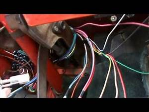 Wiring Diagram 65 Chevy C10