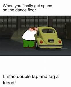 search drunk dancing memes on meme With 1235 get on the dance floor