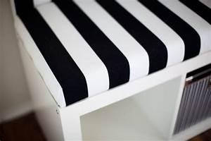 Coussin Pour Banc Ikea : coussin pour banc ikea ikeahack id es pour la maison ~ Dailycaller-alerts.com Idées de Décoration