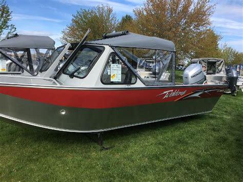 Weldcraft Jon Boats For Sale by Weldcraft Boats For Sale Boats