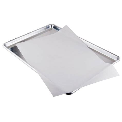 parchment paper pan cookie sheets baking sheet liners liner 1000