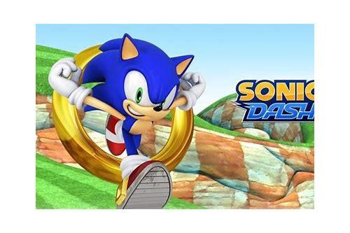 baixar jogos sonic e shadow de corrida