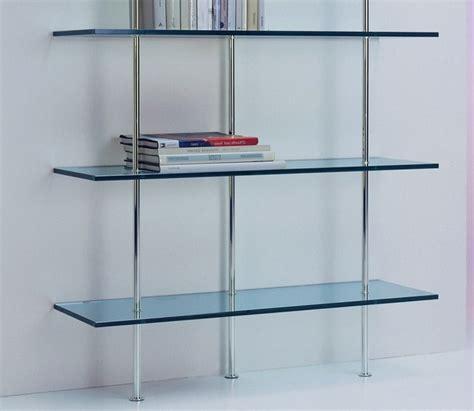 harga  model lemari rak buku minimalis