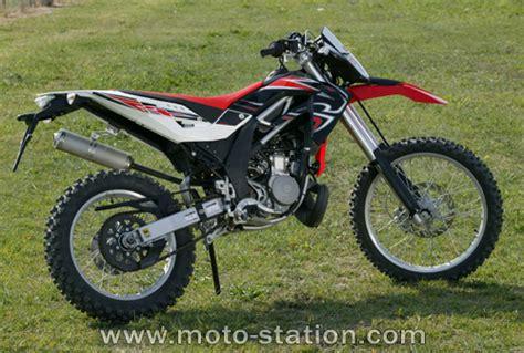 kit deco aprilia sx aprilia sx et rx 125 deux 233 coles pour jeunes loups moto station