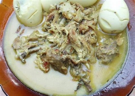 Ada tips saat memasak ayam betutu kuah yang satu ini yaitu bumbu ayam. Resep Masak Ayam Kuah Bumbu Bali | Resep Bunda Rumahan