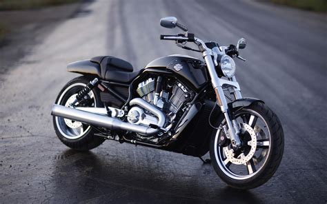 Harley Davidson Wallpaper Bike