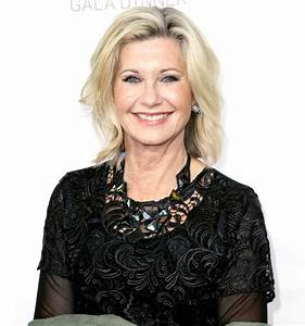 Olivia Newton-John: Nobody Knows If My Ex Faked His Death ...