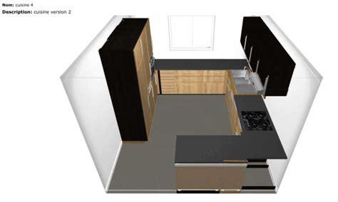 cuisines mobalpa avis meuble cuisine coin le bon coin meuble de cuisine haute