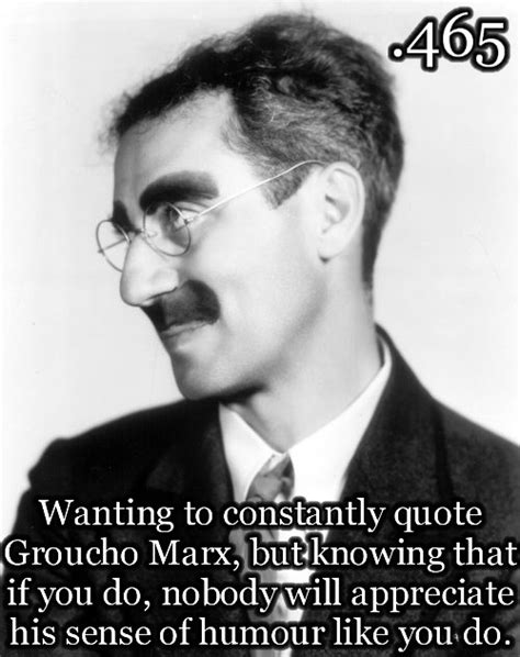 groucho marx quotes fav images amazing pictures