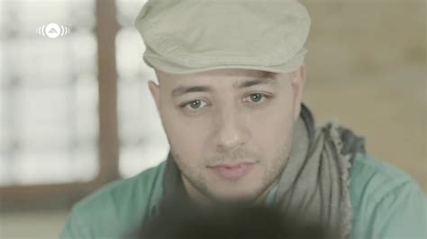 Maher Zain Neredesin Turkish Türkçe Official Music Video