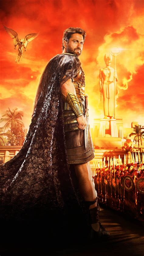 Egyptian Gods Wallpapers (63+ background pictures)