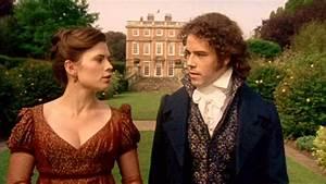 The Jane Austen Film Club: August 2013