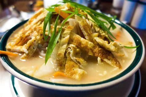 ladakh cuisine 18 kashmiri food dishes local kashmiri cuisine