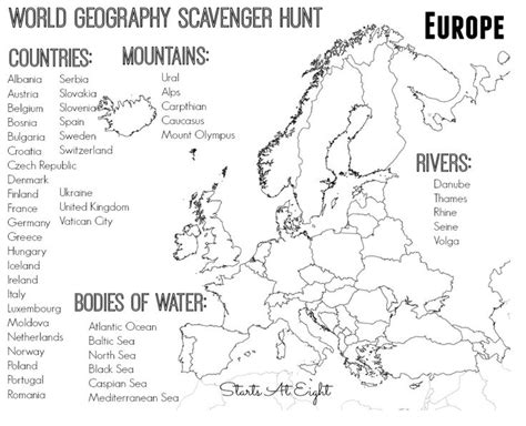 greece geography worksheet geography of greece worksheet worksheets for all