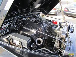 2005 Jeep Wrangler Engine Block Diagram  Jeep  Auto Parts