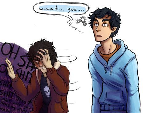 pjo quotes sad quotesgram