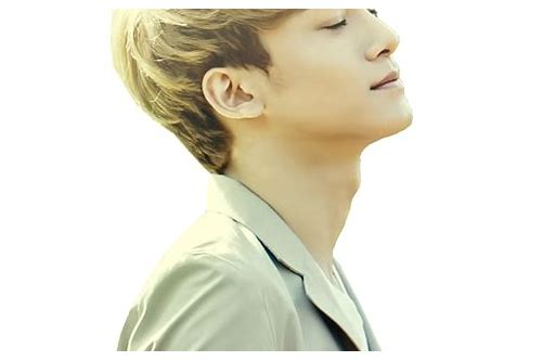 chen exo mp3 download
