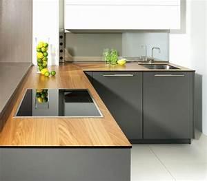 Kuche ikea varde eckschrank kuche ikea porsche design kuche einrichten mit regalen kuche de for Ikea eckschrank küche