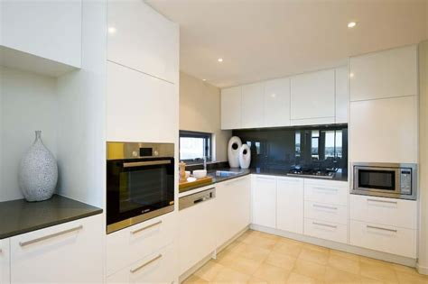 kitchen designer sydney kitchens and interior design in oatlands sydney 1437