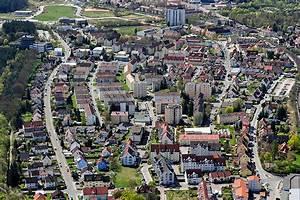 Möbel Lauf An Der Pegnitz : lauf links der pegnitz ~ Markanthonyermac.com Haus und Dekorationen